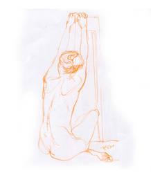 sketch 04072018 by tuyetdinhsinhvat