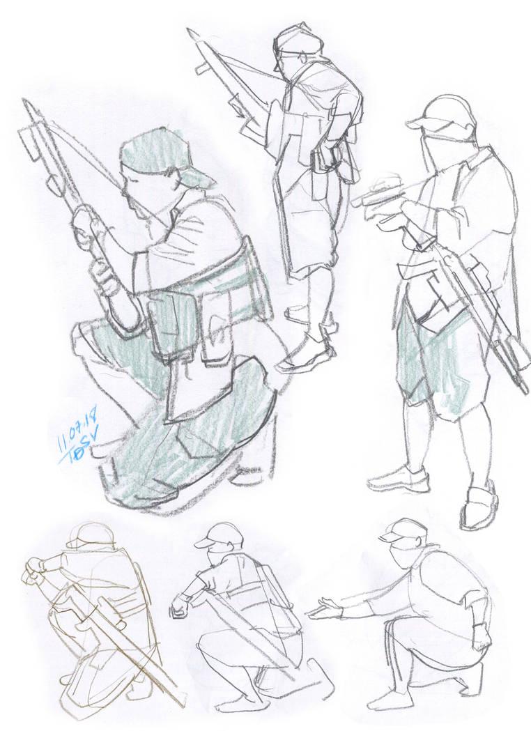 sketch 11072018 by tuyetdinhsinhvat
