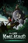 The Last Koalasaur by caanantheartboy