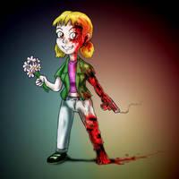 Bipolar by Fadri