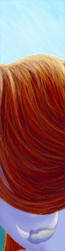 Detail: tusks, nipple by neander