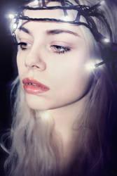 Enlightened by Fairystories