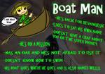 SMI420 - Boat Man Ref Sheet by TheFlippmeister