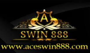 aceswin888's Profile Picture