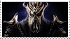 Miraak Stamp by TRADT-PRODUCTION