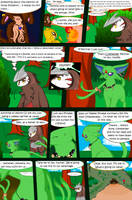 OP: Rune of Fate Ch.1 Page 6 by Explorer-Of-Pokemon