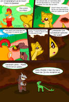 OP: Rune of Fate Ch.1 Page 15 by Explorer-Of-Pokemon
