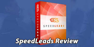 Speedleads Review by profben