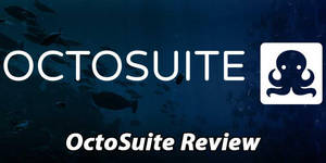 Octosuite Review by profben