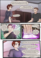 Card games FTW_WTF Page 1 by Railgun04
