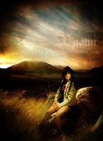 Myself by Xaomi