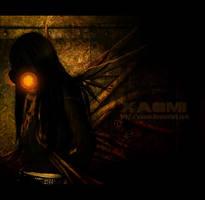 Inmortal by Xaomi