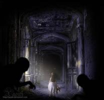 The Nightmare by Xaomi