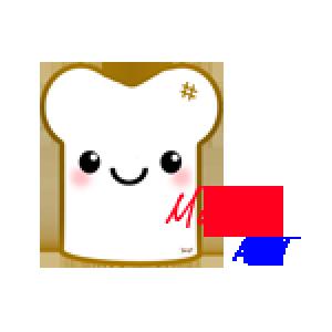 MF21's Profile Picture