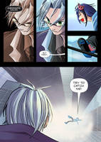 Convergence - Page 024 by suzuran