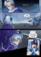 Convergence - Page 034 by suzuran