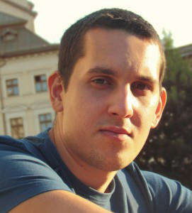 z714-alex's Profile Picture