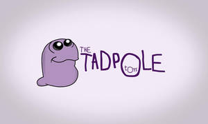 tHe taDpOLe tOys Logo by sohansurag