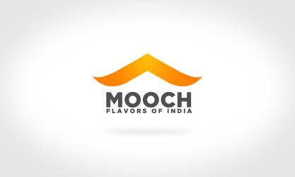 MOOCH Flavors of India - SOLD by sohansurag