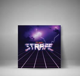 Lemme STRAFE by sohansurag
