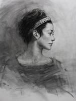 LadyMacbeth full by arthurgain