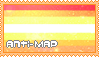 Antimap Stamp by The-Stamp-Plant