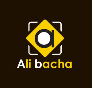 alibacha's Profile Picture