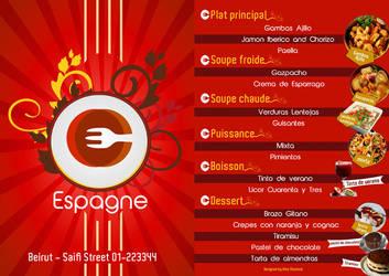 Espagne menu 1 copy by alibacha