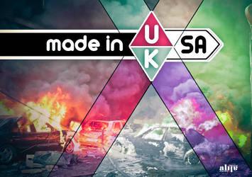 Usa-ksa-uk terrorism by alibacha