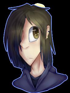 StarSketchMEH's Profile Picture
