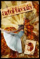 artoPhrenia by ulro