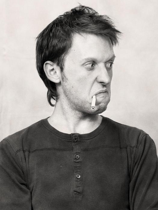 ulro's Profile Picture
