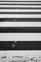steps by ulro