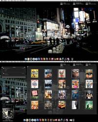 August_Desktop-MBP by Scazza