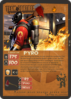 301_Pyro by superdurnius