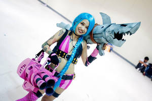 JINX! by kayoshi012