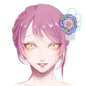 Hinna-chan's Profile Picture