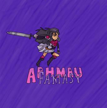 Aphmau Minecraft Diaries S3(Digital) by QueenHerobrineGaming