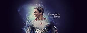 Torres by Idolikebananasthough