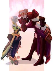 aaAAAA by guild-snail
