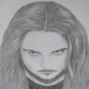 dred69's Profile Picture