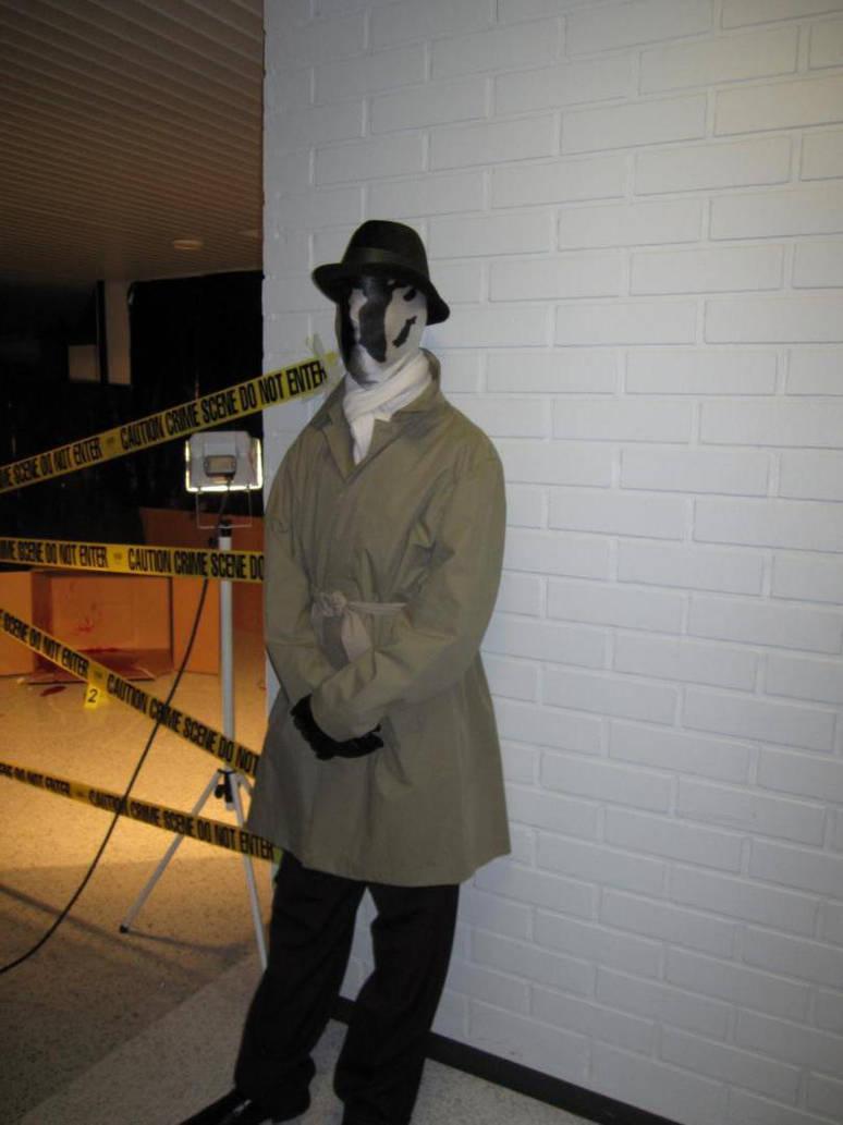 Rorschach must investigate by duumi