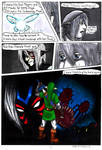 Masked Love page 40 by HikenoAce