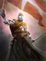 Crusades by gvc060905