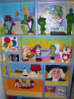My Old Kitchen by briankinneysgawd