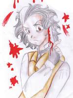 blood by Nasuki100