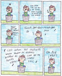 poison joke is dangerous thing p2 by pastery