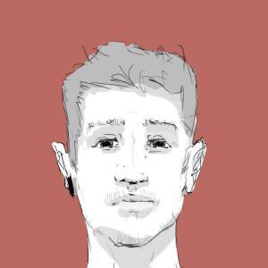 Jmc117's Profile Picture