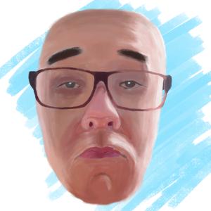 EddStuff's Profile Picture