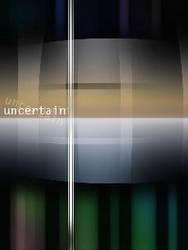 Uncertain by nerotek
